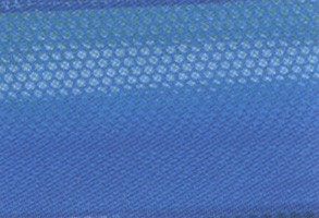 Solarabdeckung LUPO ovalform