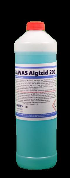 GAWAS Algizid 200