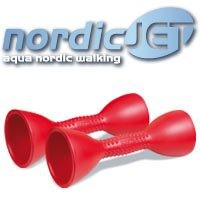 nordicJet
