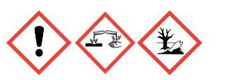 Gefahrgutpiktogramme_Chlorilong