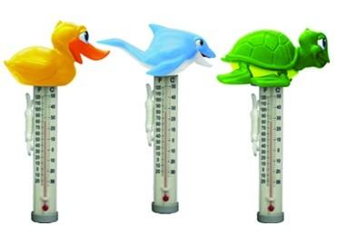 Tierthermometer