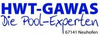HWT-GAWAS
