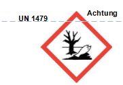 Gefahrenpiktogram_Multi