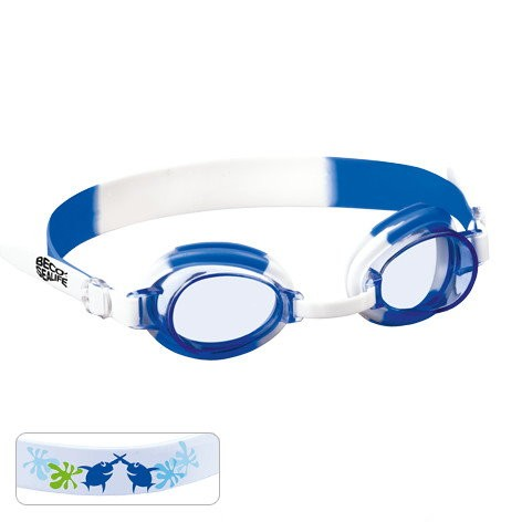 Kinderschwimmbrille BECO-SEALIFE