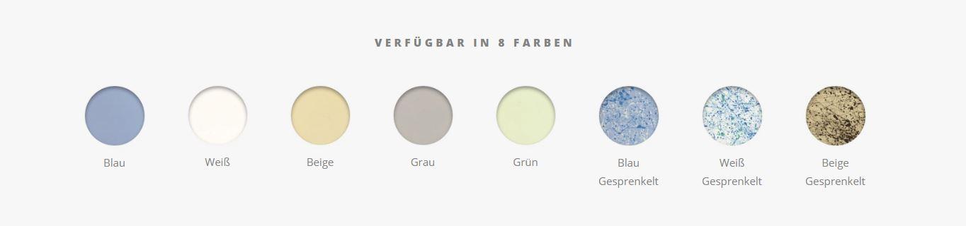 Farben_-Smart-LanehCiSNV4h69mWW